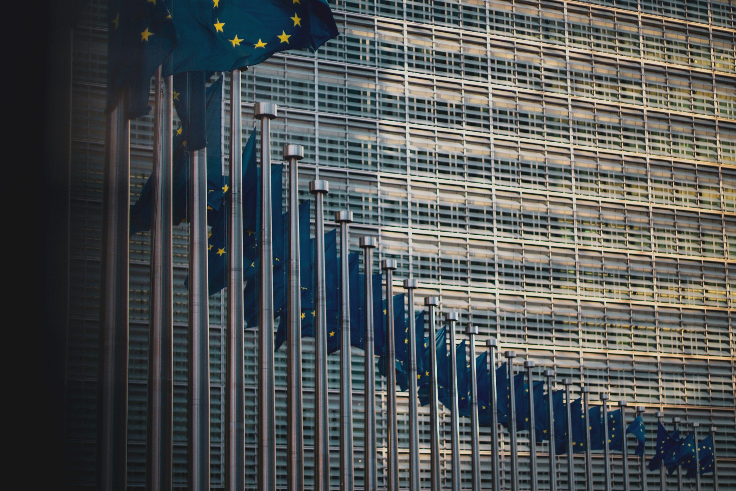 Kranke Demokratien? – Rechtsstaatlichkeit in der Europäischen Union
